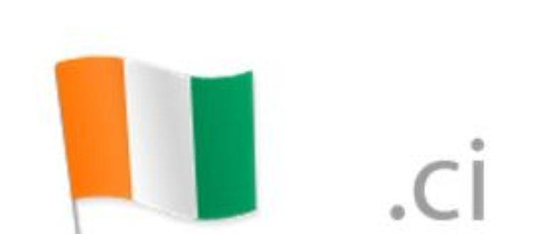 Article : Guide ultime du .ci pour les startups web ivoiriennes !