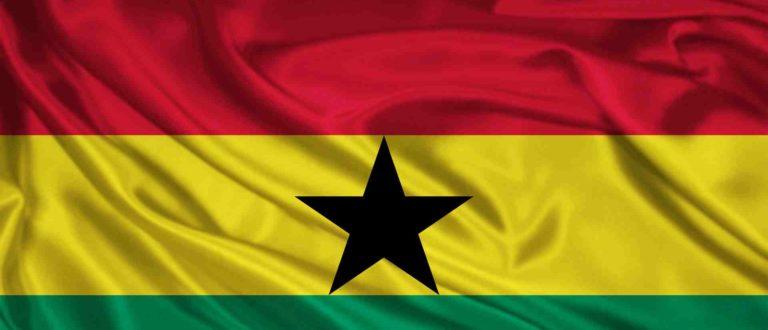 Article : Accra et ses Power Cut